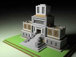 Minecraft Home Interior Architecture Architecture Minecraft Decor Color Ideas Unique To