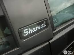 maserati shamal maserati shamal 13 july 2012 autogespot