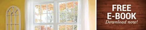 Free Window Replacement Estimate by Free Window Estimate Bargain Outlet