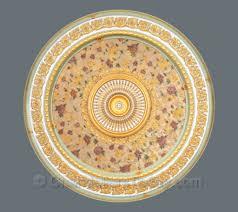 round ceiling medallion round 2 062 ceiling medallions