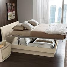 Ideas For Bedroom With No Closet Cheap Bedroom Ideas For Small Rooms Storage Home Office Very
