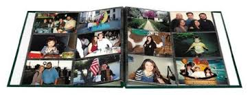 4 x 6 photo album refill pages 14 x 14 photo album black 4 6 pockets 1large