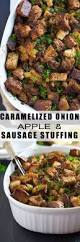 savory thanksgiving recipes the 315 best images about thanksgiving recipes u0026 food on