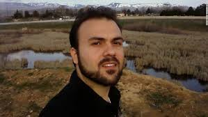 curriculum vitae exles journalist beheaded video full house detained americans fast facts cnn