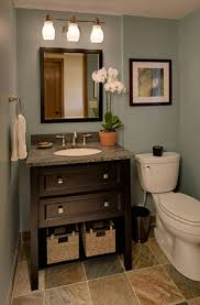 Master Bathroom Decor Ideas Bathroom Master Bathroom Decorating Ideas Bathroom Designs For