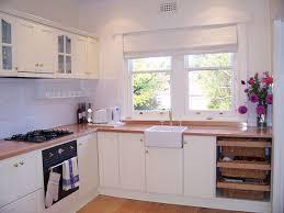 interior kitchen images interior in kitchen 100 images interior for kitchen bews2017