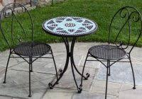 outdoor bistro table and chairs patio bistro table set new outdoor table chair set ksrxux5
