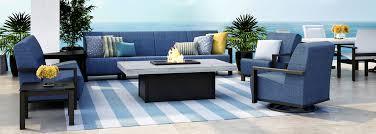 Homecrest Outdoor Furniture - homecrest elements air collection homecrest outdoor furniture
