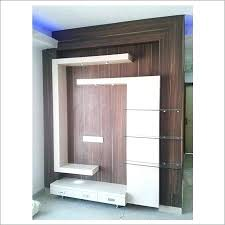 shutter tv wall cabinet wall cabinet for tv shutter wall cabinet wall tv cabinet ideas