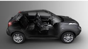 nissan juke black 2011 nissan juke review video enhanced