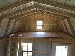 barn cabins u2022 midwest storage barns