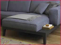 housse canapé gris fauteuil blanc ikea nouveau idee deco salon canapé gris unique