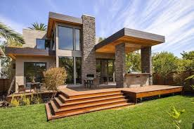 modern small home modest ideas modern small homes shoise com home design ideas