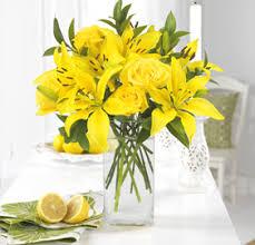 bulk flowers online calyx flowers order flowers send floral bouquets plants