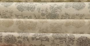 Shabby Chic Upholstery Fabric by Toile Upholstery Fabric French Country Fabrics Buyfabrics Com