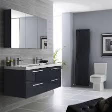 Hudson Reed Bathroom Furniture Attractive Bathrooms Bradford 6 Hudson Reed Bathroom Furniture