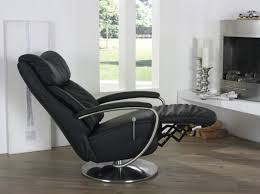 canapé et fauteuil relax himolla fauteuil relax easy swing 7317 lit rabattable montpellier