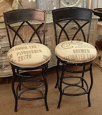 iron bar stools iron counter stools gorgeous wrought iron bar stools best ideas about wrought iron bar