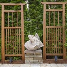 Ideas For Metal Garden Trellis Design Trellis Design Ideas Best Home Design Fantasyfantasywild Us