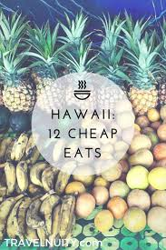 Hawaii how to travel cheap images Best 25 travel to hawaii ideas hawaii vacation jpg