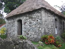 images of different houses in the philippines house image