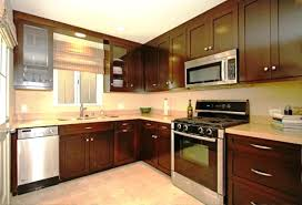 paint colors kitchen cabinets image of chalk paint kitchen