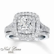 neil wedding bands 46 beautiful neil wedding rings wedding idea