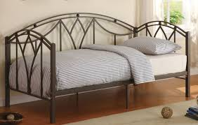 ava furniture houston cheap discount daybeds furniture in