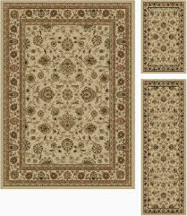 Area Rug Sets Tayse Area Rugs Sale Free Shipping At Shoppypal Com