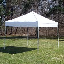 tent rent 10x10 frame tent rent all inc
