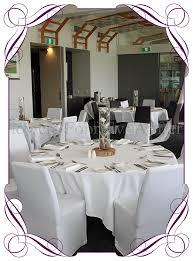 Wedding Arches Hire Melbourne Rustic Wedding Furniture Hire Melbourne Wedding Invitation Sample