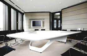 Home Office Design Gallery by Gorgeous 40 Cool Executive Office Designs Design Ideas Of Awesome