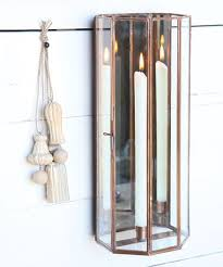 Mirrored Wall Sconce 42 Best Sconces Images On Pinterest Candle Sconces Wall
