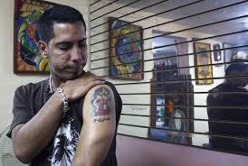 in cuba tattoo artists make more than doctors and lawyers vice