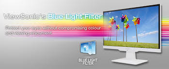 what does blue light filter do protect your eyes without compromising color and viewing enjoyment