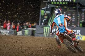 motocross races motocross action magazine mxa weekend news round up changing of