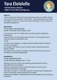 Personal Assistant Job Description Resume by Personal Assistant Resume 4 Free Word Pdf Documents Download