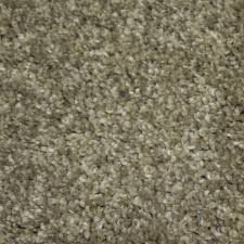 home decorators collection shackelford ii color heroic 12 ft