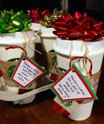 big list of creative gift ideas for co workers from