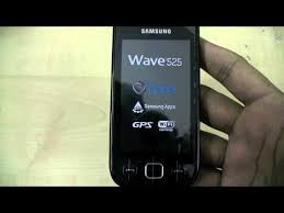 themes samsung wave 723 samsung wave 533 reviews specs price compare