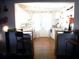 kitchen cabinet led lighting kitchen lighting led under cabinet beautiful stunning kitchen