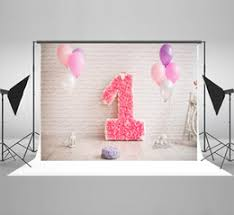 Cheap Photo Backdrops Pink Photography Backdrops Online Pink Photography Backdrops For