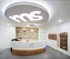office interior mind stretcher clementi greeen office interior u0026 renovation