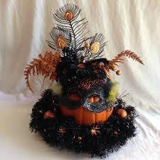 Halloween Centerpieces 65 Best Halloween Centerpieces Images On Pinterest Halloween