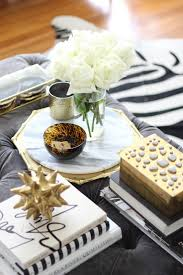 747 best styling images on pinterest home vignettes and coffee
