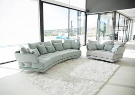 canap cocooning acheter votre canapé 2 places cocooning avec coussins jetés chez
