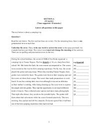 cara membuat novel bahasa inggris pentaksiran bahasa inggeris tingkatan 2