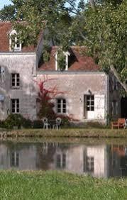chambres d hôtes proche de chenonceaux et de château