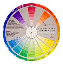 colour wheels u0026 colour tools