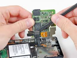 android phone repair motorola droid 2 repair ifixit